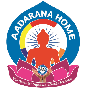 Charity School| Orphanage Home| Children's Home Care| Aadarana